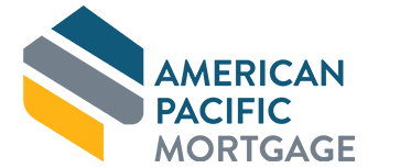american-pacific-mortgage-logo