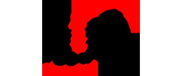 dish-network-logo
