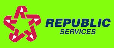 republic-services-logo